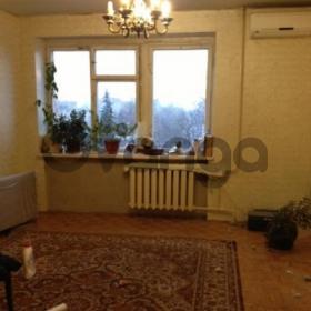 Сдается в аренду квартира 4-ком 80 м² Карла Маркса,д.107