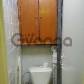 Сдается в аренду квартира 2-ком 49 м² Советская,д.8