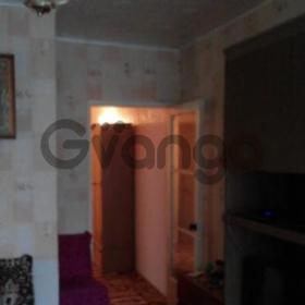 Сдается в аренду квартира 2-ком 50 м² Советский 1-й,д.1А