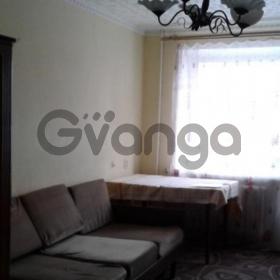 Сдается в аренду квартира 1-ком 32 м² Советская,д.24
