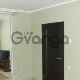 Сдается в аренду квартира 2-ком 52 м² Советская,д.56