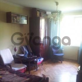 Сдается в аренду квартира 3-ком 56 м² Балашихинское шоссе,д.2