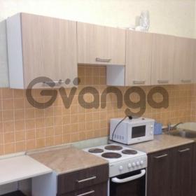 Сдается в аренду квартира 2-ком 80 м² микрорайон Гагарина,д.18