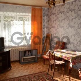 Сдается в аренду квартира 1-ком 31 м² Воробьевская,д.11