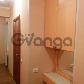 Сдается в аренду квартира 2-ком 50 м² 2-й Фабричный,д.16