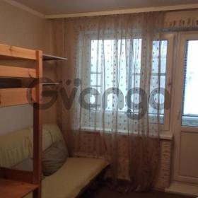 Сдается в аренду комната 2-ком 45 м² Фабричный,д.4