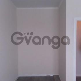Сдается в аренду квартира 1-ком 40 м² Финский,д.6