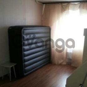 Сдается в аренду квартира 2-ком 57 м² Центральная,д.11