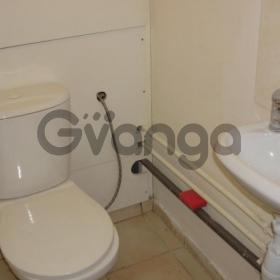 Сдается в аренду квартира 3-ком 75 м² Наташинская,д.12