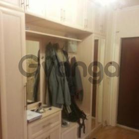 Сдается в аренду квартира 2-ком 60 м² Борисовка,д.8