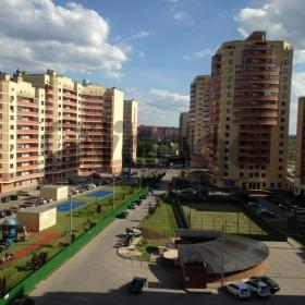 Сдается в аренду квартира 1-ком 50 м² Кирова,д.11