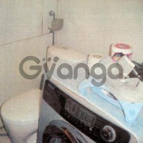 Сдается в аренду квартира 1-ком 38 м² Свердлова,д.38