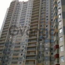 Сдается в аренду квартира 1-ком 39 м² Демин луг,д.2