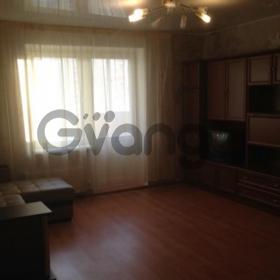 Сдается в аренду квартира 1-ком 49 м² Алексеевская Роща,д.1