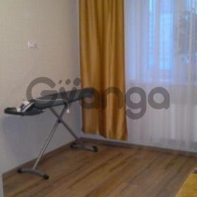 Сдается в аренду квартира 1-ком 41 м² Первомайский,д.1