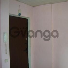 Сдается в аренду квартира 3-ком 65 м² Текстильщиков,д.4