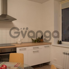 Сдается в аренду квартира 1-ком 55 м² Октября,д.42