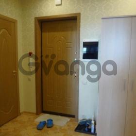Сдается в аренду квартира 2-ком 58 м² Строителей,д.4
