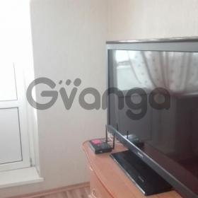 Сдается в аренду квартира 2-ком 75 м² Колпакова,д.37