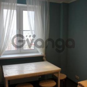 Сдается в аренду квартира 1-ком 49 м² Дмитриева,д.26