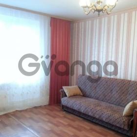 Сдается в аренду квартира 1-ком 35 м² Объединения,д.3