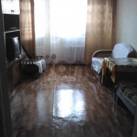 Сдается в аренду квартира 2-ком 70 м² ДЗФС,д.44
