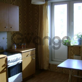 Сдается в аренду квартира 1-ком 29 м² ДЗФС,д.44