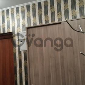 Сдается в аренду квартира 1-ком 41 м² Льва Яшина,д.5к3