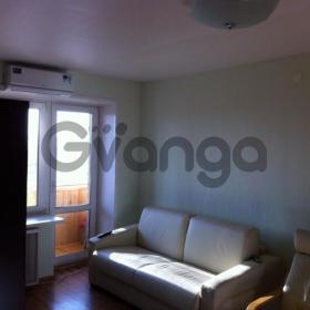 Сдается в аренду квартира 1-ком 30 м² Дзержинская,д.13