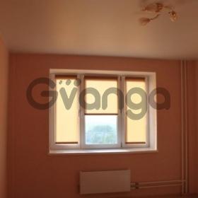 Сдается в аренду квартира 1-ком 39 м² Строителей,д.2