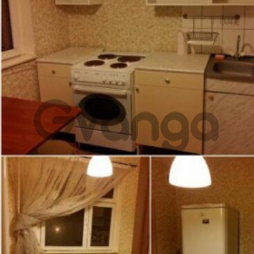Сдается в аренду квартира 2-ком 55 м² Свердлова,д.38