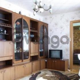 Сдается в аренду квартира 2-ком 45 м² Космонавтов,д.46