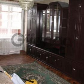 Сдается в аренду квартира 1-ком 39 м² Сосновая,д.12