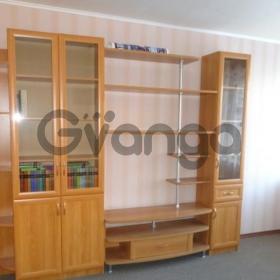 Сдается в аренду квартира 3-ком 60 м² 25 лет Октября,д.2