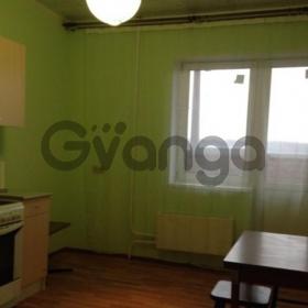Сдается в аренду квартира 1-ком 42 м² Лунная,д.15