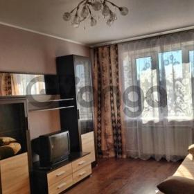 Сдается в аренду квартира 2-ком 51 м² Каширское,д.91