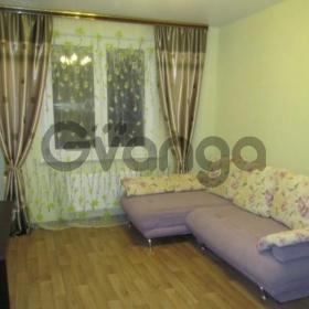 Сдается в аренду квартира 3-ком 80 м² Курыжова,д.13