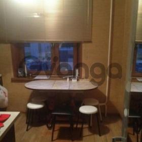 Сдается в аренду квартира 2-ком 55 м² Корнеева,д.46