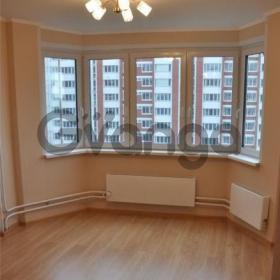 Сдается в аренду квартира 2-ком 64 м² Речная,д.14