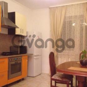 Сдается в аренду квартира 1-ком 46 м² Лукино,д.57