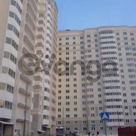 Сдается в аренду квартира 2-ком 62 м² Колдунова,д.10