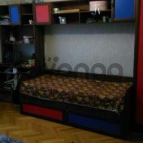 Сдается в аренду квартира 2-ком 45 м² Театральная,д.12а