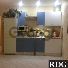 Сдается в аренду квартира 2-ком 54 м² Ракетостроителей,д.4