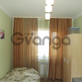 Сдается в аренду квартира 1-ком 20 м² Широкая,д.5