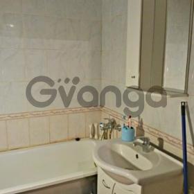 Сдается в аренду квартира 1-ком 35 м² Московский 1-й,д.1