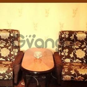 Сдается в аренду квартира 1-ком 34 м² Гаршина,д.9ак8