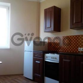 Сдается в аренду квартира 1-ком 39 м² Струве,д.3к1