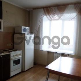 Сдается в аренду квартира 1-ком 39 м² Новая,д.5