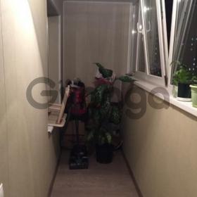Сдается в аренду квартира 2-ком 60 м² Лунная,д.1