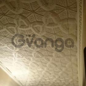 Сдается в аренду квартира 1-ком 32 м² Борисовское,д.9